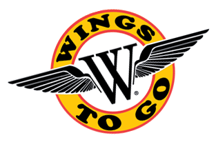 Wings To Go Inc.